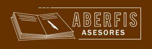 asesoría aberfis