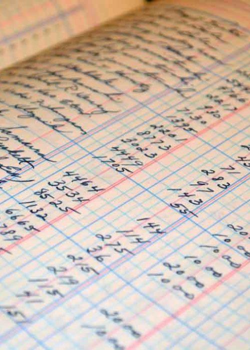 asesoria gestion contable en coslada y san fernando de henares